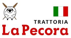 La Pecora(ラ・ペコラ)