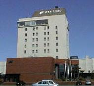 ホテル スエヒロ