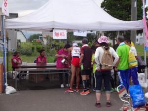 コスモスマラソン2014 12