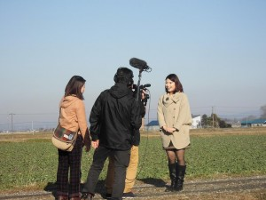 11.11HTB撮影 副-1