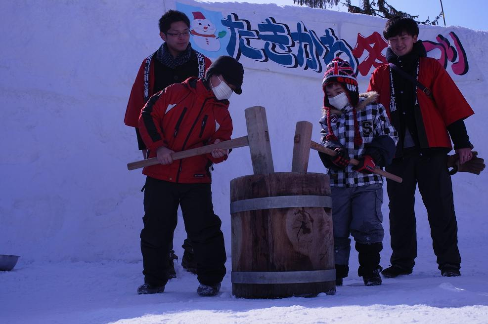2015たきかわ冬まつり-03