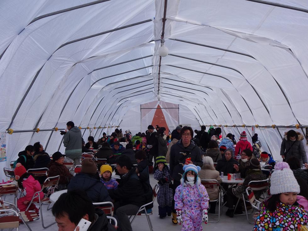 2015たきかわ冬まつり-29