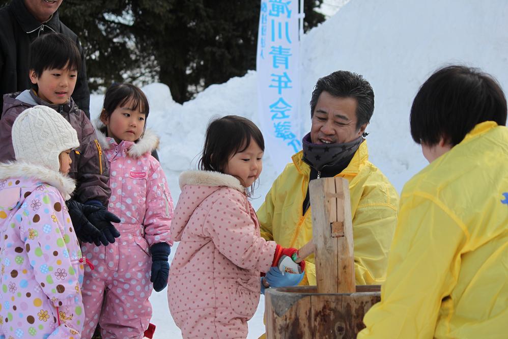 2015たきかわ冬まつり-23
