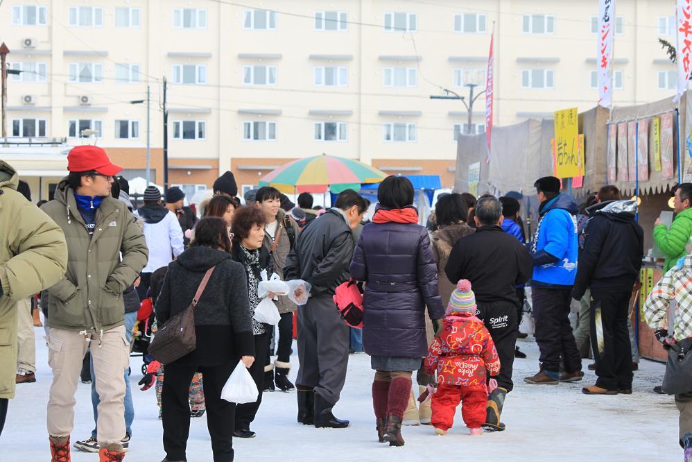 2015たきかわ冬まつり-28