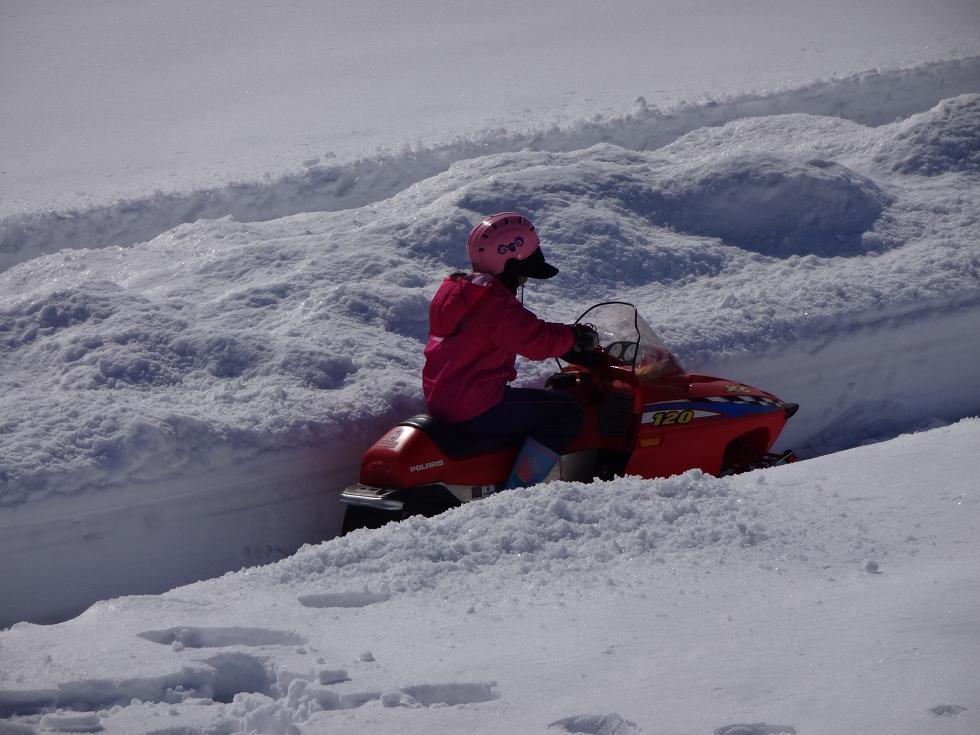 2015たきかわ冬まつり-25
