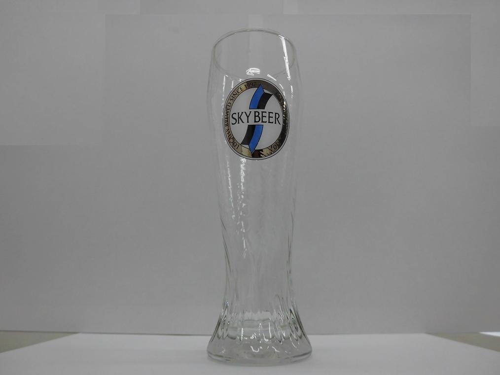 ビールグラス-1